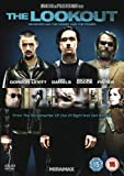 The Lookout [DVD]