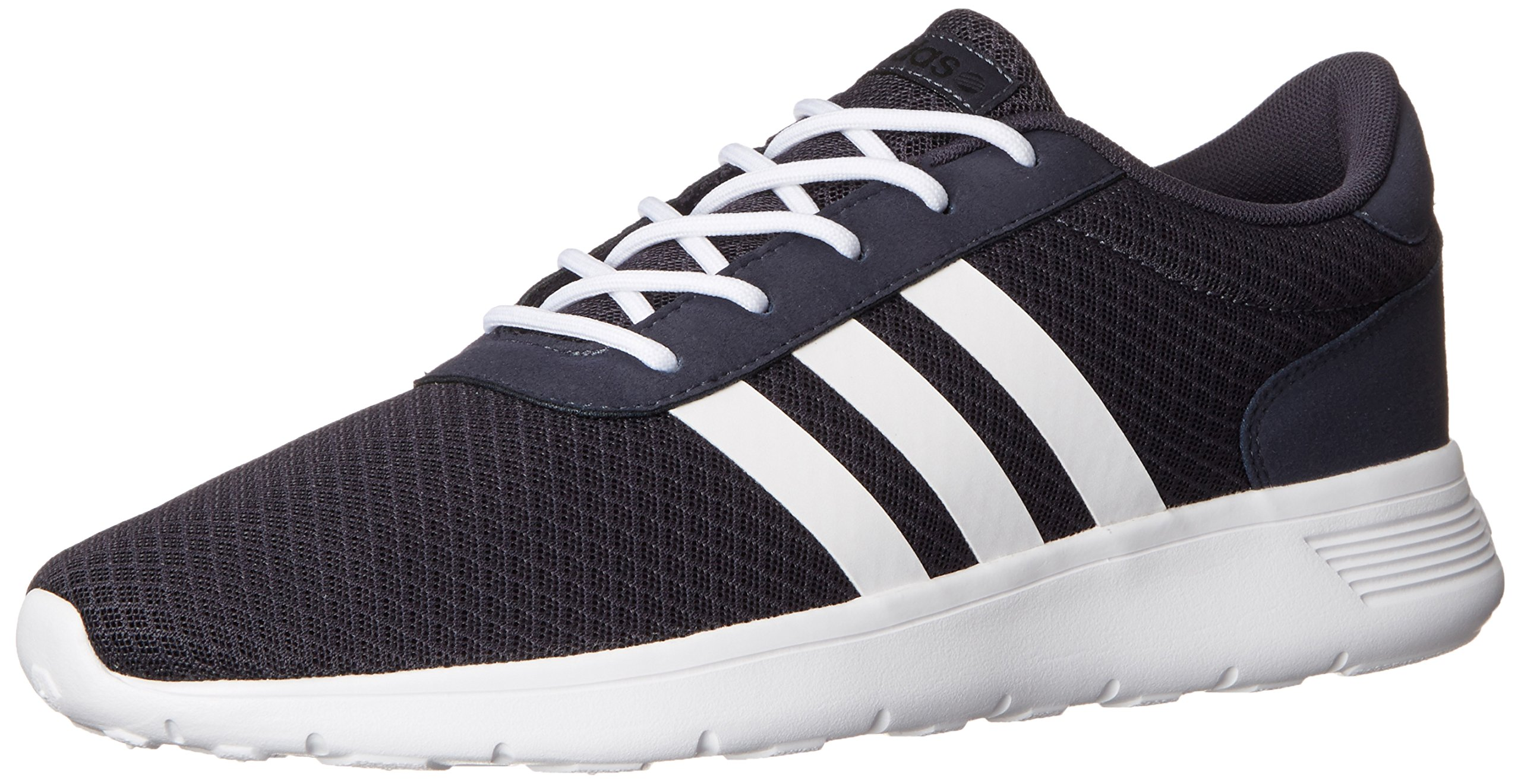 discount code for adidas neo mens lite racer lifestyle running a7d2b 8664b 9789961d1