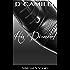 His Diamond: Simone's Story (The Uncut Series Book 5)