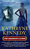 The Assassin's Lover (The Elven Lords)