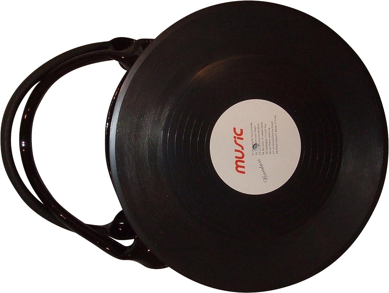 Allteli Record Handbag