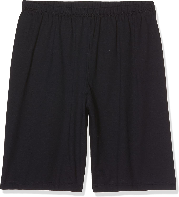 Trigema Unisex Baby Shorts