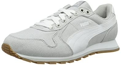 puma runner