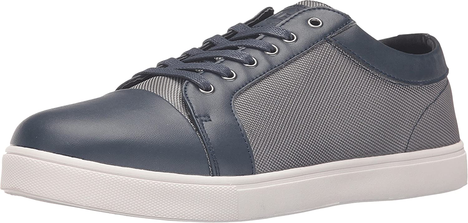Unionbay Quincy Men's ... Sneakers buy cheap the cheapest OaCpkML4