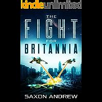 The Fight for Britannia
