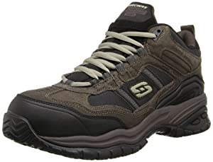Best Rugged Men S Shoes For Standing And Walking