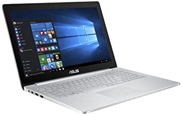 Asus UX501VW-FY145T 15 Zoll Notebook