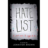 Hate List