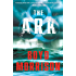The Ark: A Novel (Tyler Locke series)