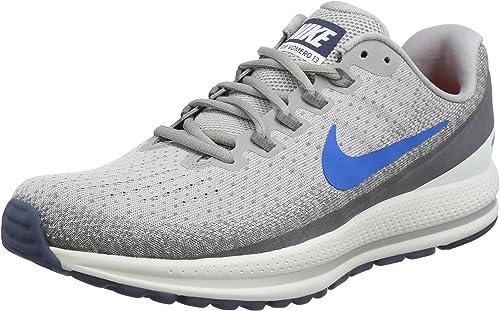 Nike Men's Air Zoom Vomero 13 Running Shoes: Amazon.co.uk