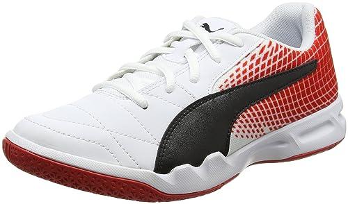 PUMA Chaussures d´intérieur de handball de pour homme Veloz