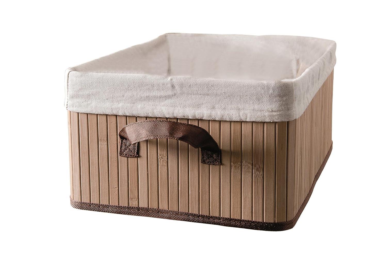 Compactor de bambú/polialgodón