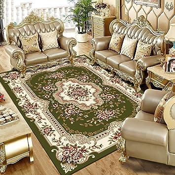 Amazon.de: RUG Clothes UK- Teppich Teppich Wohnzimmer Schlafzimmer ...