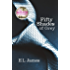 Fifty Shades of Grey: Book 1 of the Fifty Shades trilogy
