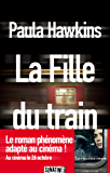 La Fille du train (French Edition)