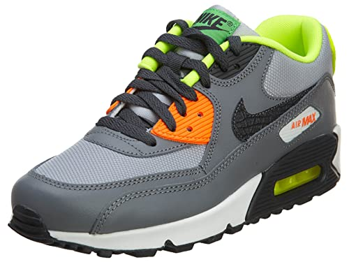 2007PSUnisex Sneakers Air Kinder 90 Nike Max 3uc1TlFKJ