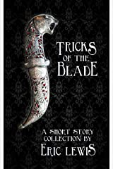 Tricks of the Blade Kindle Edition