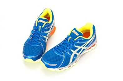 6f7d7fd58674 Image Unavailable. Image not available for. Color  ASICS Gel-kayano 19 Mens  Running Shoes