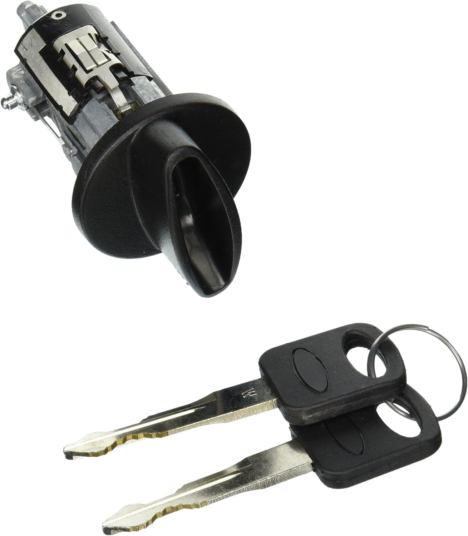 Standard Motor Products US322L Ignition Lock Cylinder Standard Ignition