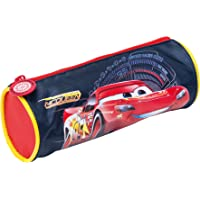 Joy Toy 96820 Borsellino Cars 3