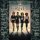 Ed Shearmur Various Artists Cruel Intentions Music