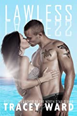 Lawless Kindle Edition