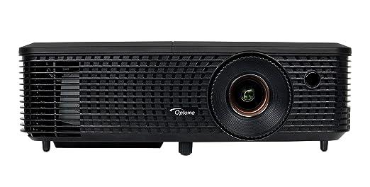 Optoma EH341 - Videoproyector, 3500 lúmenes