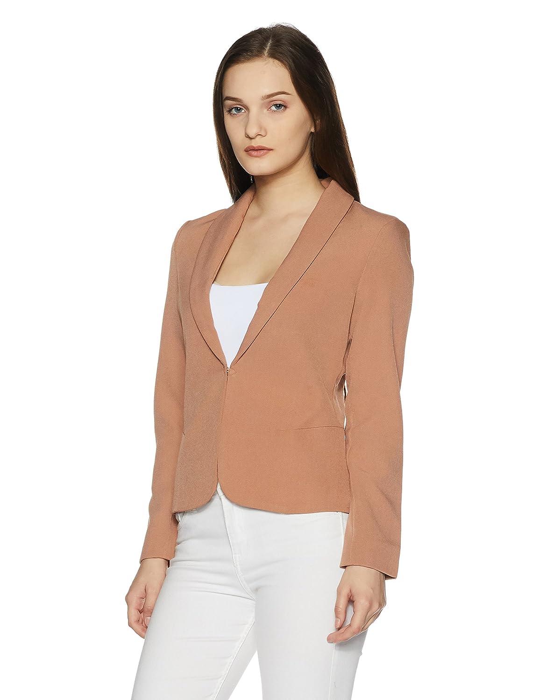 2b7d6b851c VERO MODA Women's Blazer