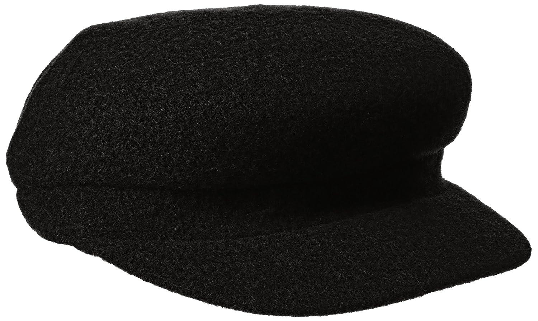 Kangol Unisex Baseball Cap Wool Enfield B01CD7JE3G Baseball Caps Elegantes Aussehen