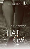 That Girl (That Girl Series Book 1)