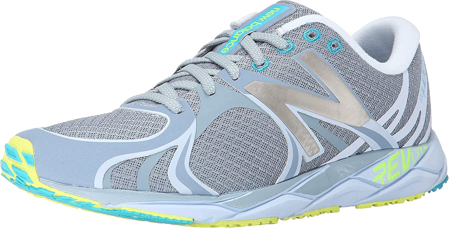 New Balance W1400v3 Womens Zapatillas para Correr - AW15: Amazon ...