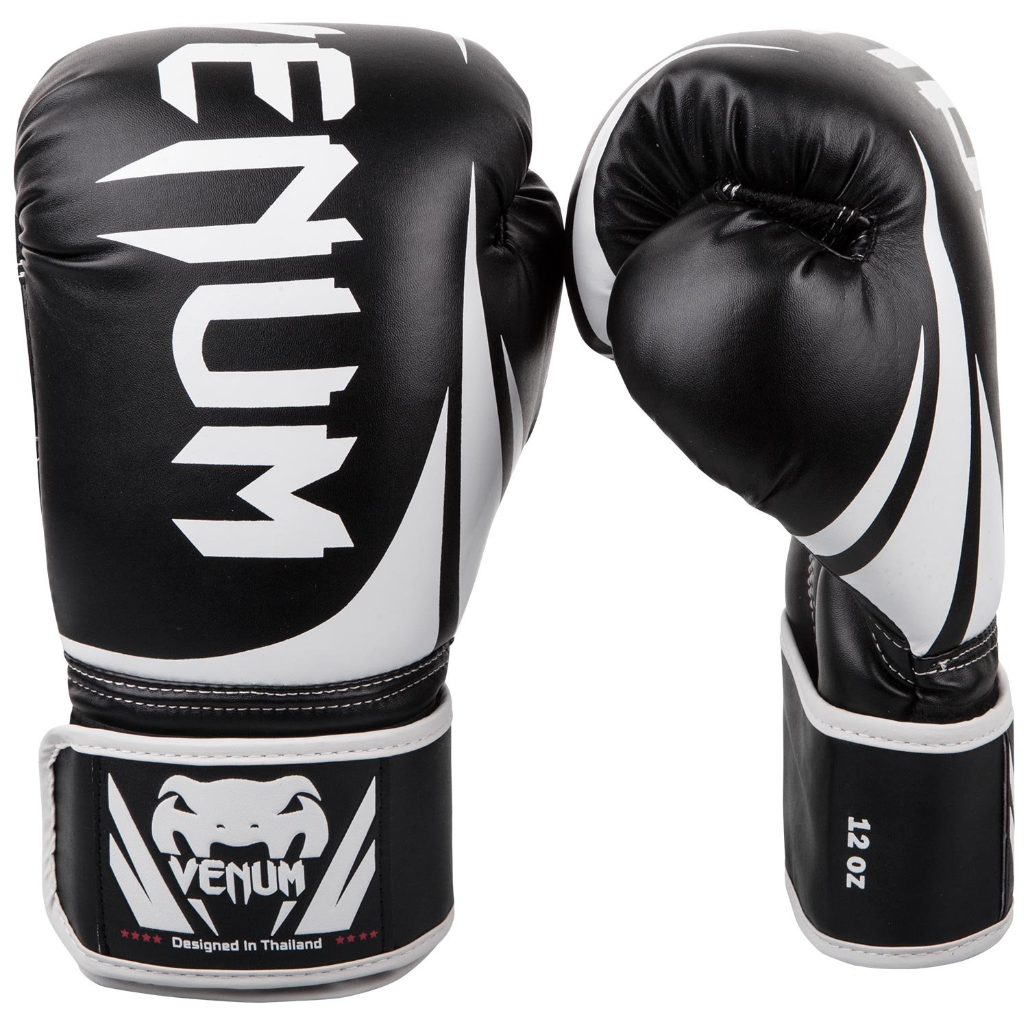 Top 16 Best Boxing Gloves (2019 Reviews & Buying Guide) 4