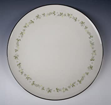 Noritake China CORNELIA Dinner Plate(s) VERY GOOD & Amazon.com   Noritake China CORNELIA Dinner Plate(s) VERY GOOD ...