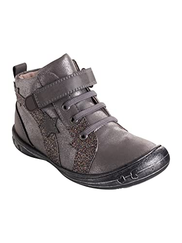 2334a131c80ae Vertbaudet Bottines Fille Collection Maternelle  Amazon.fr ...