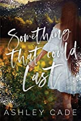 Something That Could Last (Wild Heart) Paperback