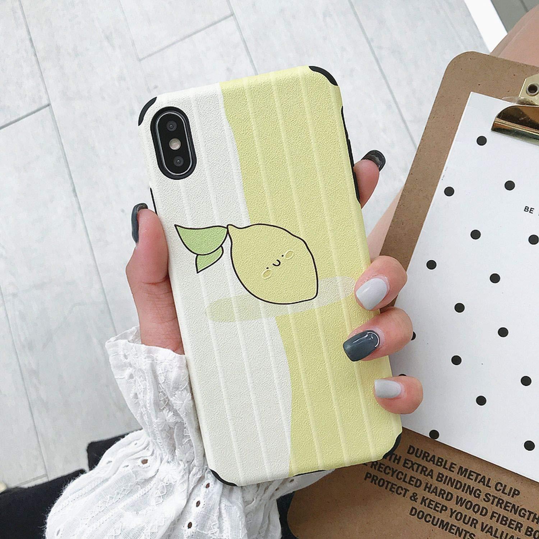 Amazon.com: Cute Phone Case for Huawei P20 P30 Lite Pro Mate ...
