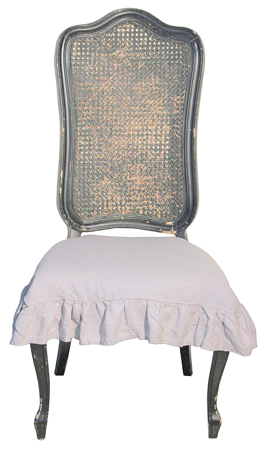 100 Slipcovers For Dining Room Chair Seats 521 Best  : 81bTTZhAe7LSL1500 from 45.76.23.192 size 879 x 1500 jpeg 188kB