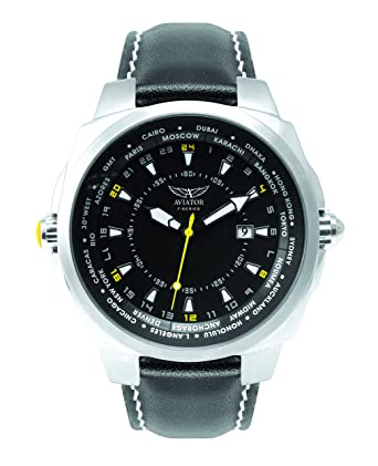 nixon ss watches black passport time com world
