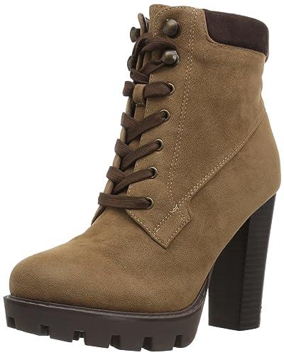 Women's Metta Combat Boot
