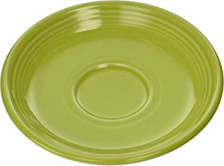 product image for Fiesta 5-7/8-Inch Saucer, Lemongrass