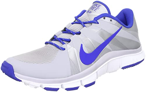 506b6ca81c1 NIKE Women s Juvenate SE