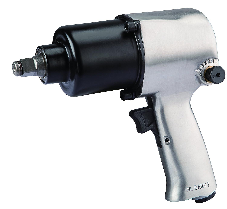 Freeman FATA12 1 2 Aluminum Air Impact Wrench