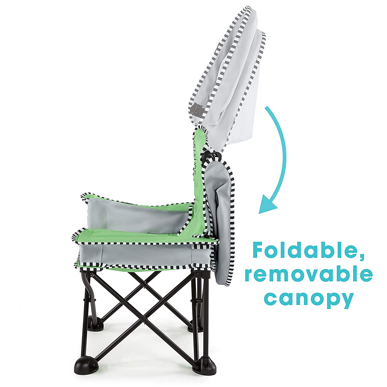 Amazon.com: Summer Infant Pop N Sit Booster: Baby
