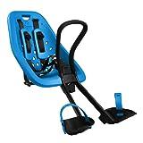 Yepp Kids Mini Fahrradsitz/Kindersitz