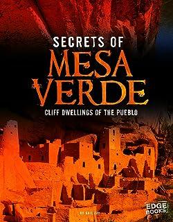 Mesa Verde National Park: Life Earth Sky