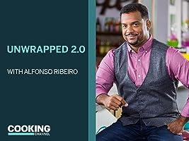 Unwrapped 2.0 Season 1