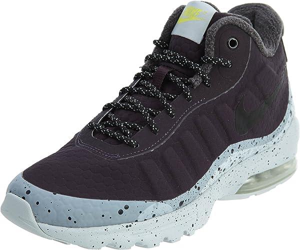 | Nike Air Max Invigor Mid Women's Shoes | Shoes