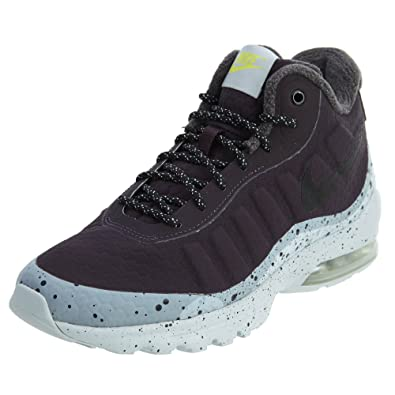 check out 0a639 6343a Nike Air Max Invigor Mid Womens Style  861661-601 Size  6 M US