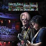 Live In Dublin[DVD+2CD] [2015] [NTSC]