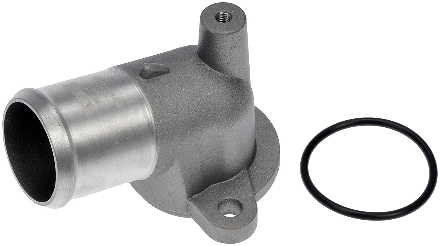 Dorman OE Solutions 902-1005 Engine Coolant Thermostat Housing